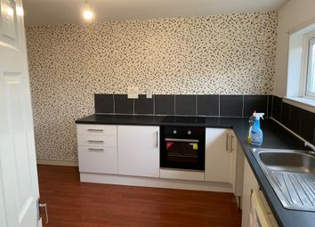 Thumbnail 3 bed flat to rent in Princes Court, Ayr, South Ayrshire