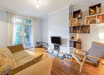 Thumbnail 1 bed maisonette for sale in Drury Road, Harrow