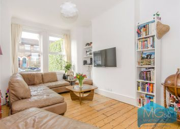 Evesham Road, Bounds Green, London N11. 4 bed detached house