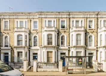 1 bed flat for sale in Finborough Road, Chelsea, London SW10