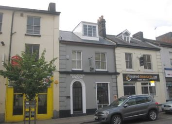 Thumbnail Office for sale in Prince Of Wales Road, Norwich