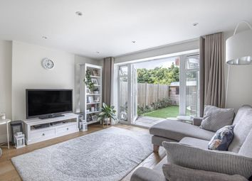 Thumbnail 2 bed maisonette for sale in Travers House, Trafalgar Grove, London