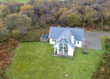 Thumbnail Detached house for sale in Stag House, Aros, Isle Of Mull