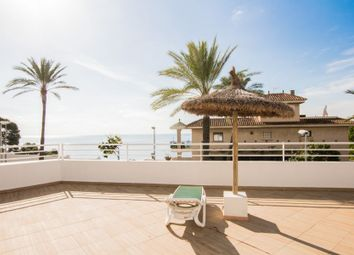 Thumbnail 1 bed apartment for sale in Majorca, Balearic Islands, Spain
