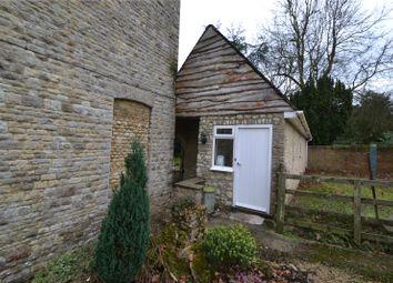 Thumbnail 1 bedroom flat to rent in Stowe Avenue, Buckingham