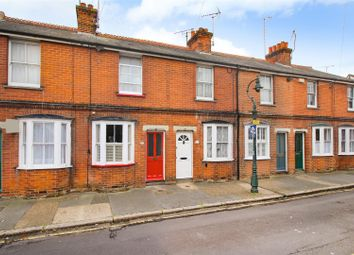 Thumbnail 2 bed terraced house for sale in Ivy Lane, Canterbury
