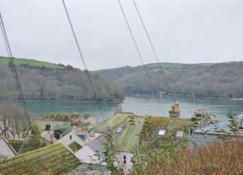 Thumbnail 5 bed property for sale in Place View, Fowey