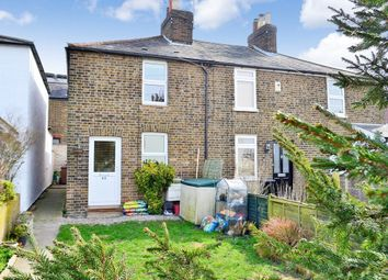 Thumbnail 2 bed property to rent in Friendly Terrace, Dunmow Road, Bishop`S Stortford