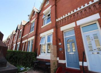 Thumbnail 3 bed terraced house for sale in Stocks Lane, Stalybridge