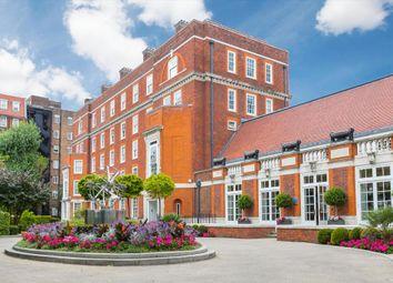 Academy Gardens Duchess Of Bedford Walk, London W8