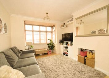 Thumbnail 3 bed property to rent in Abbott Avenue, London