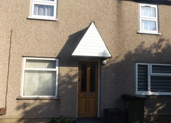 Thumbnail 1 bedroom flat to rent in Charlieville Road, Northumberland Heath, Erith, Kent