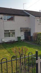 Thumbnail 2 bed shared accommodation to rent in Harehills Lane, Harehills, Leeds