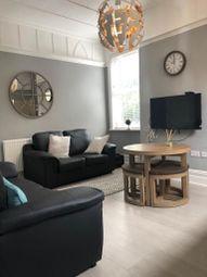 4 bed terraced house to rent in Wellfield Road, Preston, Lancashire PR1