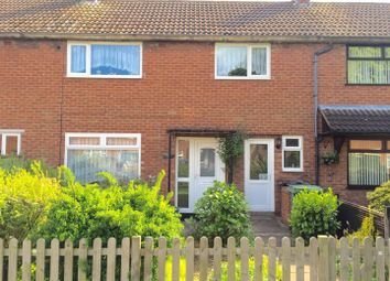 Thumbnail 3 bedroom property for sale in Cedar Road, Nuneaton