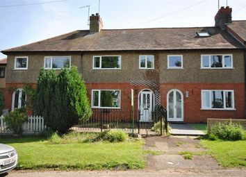 3 bed terraced house for sale in Pitsford Road, Chapel Brampton, Northampton NN6