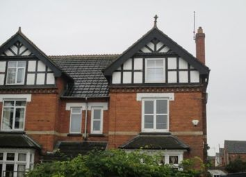 Thumbnail Room to rent in London Road, Kettering