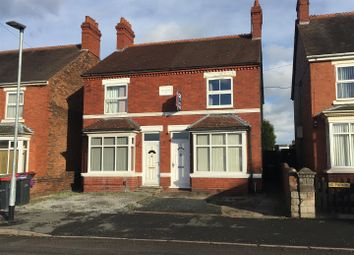 Thumbnail 2 bed semi-detached house to rent in Furnace Lane, Trench, Telford