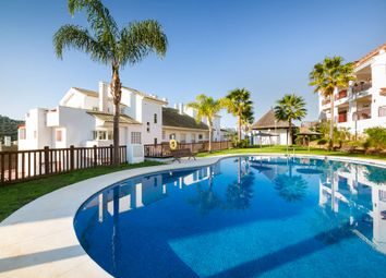 Thumbnail 3 bed apartment for sale in Alcaidesa, Cádiz, Andalusia, Spain