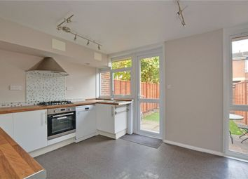 3 bed property to rent in Rooke Way, London SE10