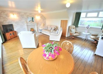 Thumbnail 4 bed detached house for sale in Devonshire Road, Bispham, Blackpool, Lancashire