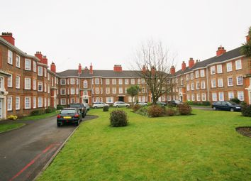 Thumbnail 2 bedroom flat for sale in Bromyard Avenue, London