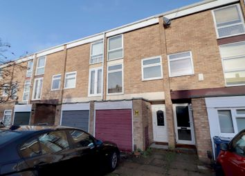 3 bed town house for sale in Harefields, Oxford OX2