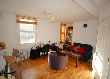 Thumbnail 2 bedroom flat to rent in Quex Road, Kilburn
