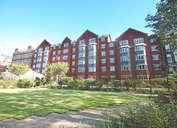 Thumbnail 2 bed property for sale in Apartment 40, Forum Court, 80 Lord Street, Southport
