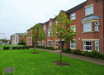 Thumbnail 2 bedroom flat to rent in Anchor Lane, Solihull
