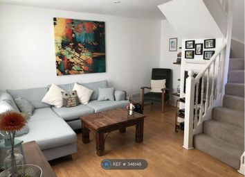 Thumbnail 3 bed maisonette to rent in Jeypore Road, London