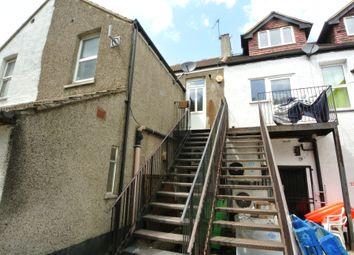 Thumbnail 2 bed flat to rent in Beckenham Lane, London