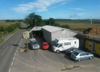 Thumbnail Parking/garage for sale in Hermon, Cynwyl Elfed, Carmarthen