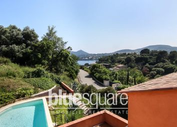 Thumbnail 3 bed property for sale in Agay, Var, 83530, France