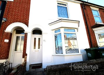 Thumbnail 2 bedroom property to rent in SO14, 2 Bed, House-Share, 8Am-8Pm Viewings