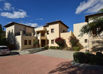 Thumbnail 3 bed apartment for sale in Aphrodite Hills, Aphrodite Hills, Cyprus