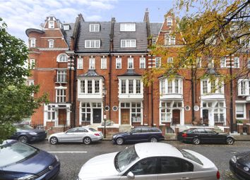 Thumbnail 2 bed flat for sale in Sloane Court East, London
