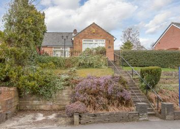 Thumbnail 2 bed semi-detached bungalow for sale in Wigan Lower Road, Standish Lower Ground, Wigan