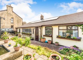 4 bed detached house for sale in Church Brow, Mottram, Hyde, Greater Manchester SK14