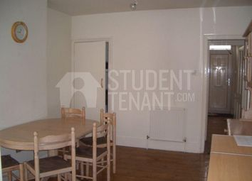 Thumbnail 3 bed shared accommodation to rent in Tonbridge Road, Maidstone, Kent