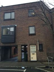 Thumbnail 3 bed town house to rent in Great Southsea Street, Portsmouth