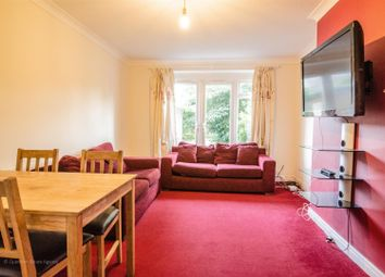 Thumbnail 5 bed property to rent in Third Avenue, Tang Hall, York