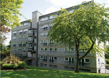 Thumbnail 2 bed maisonette for sale in 16 Claylands Court, Salters Hill, Gipsy Hill