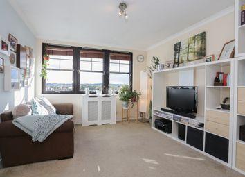 Thumbnail 1 bedroom flat for sale in Dee Street, Aberdeen