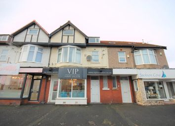 1 bed flat to rent in Red Bank Road, Blackpool FY2