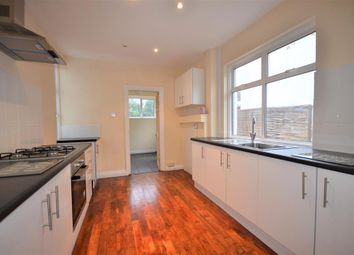 Thumbnail 3 bed semi-detached house to rent in Park Chase, Wembley, Middlesex