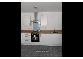 Thumbnail 2 bed flat to rent in Queens House, Sheffield