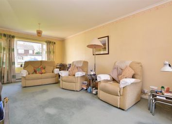 Thumbnail 3 bed semi-detached house for sale in Merrylands Road, Bookham, Leatherhead, Surrey