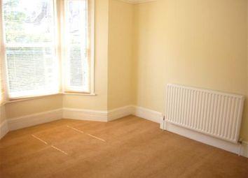 Thumbnail Flat to rent in Whatman Road, London