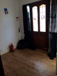 Thumbnail 3 bedroom semi-detached house to rent in Longbridge Road, Barking
